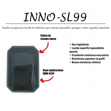 Inno-SL99