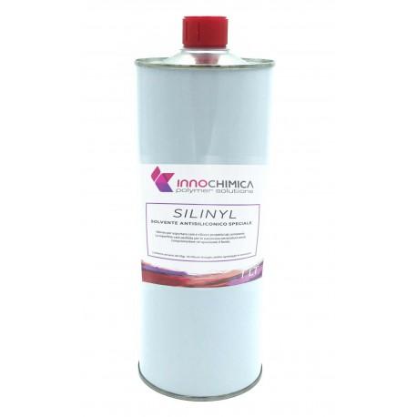 SILINYL 1Lt Antisilicone