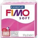 Fimo Soft - 57g
