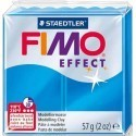 Fimo Effect -57gr