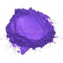 Orion Iridescent Violet