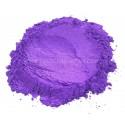 Orion Luster Purple