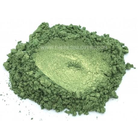Orion Verde Oliva
