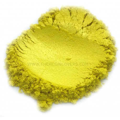 Orion Yellow