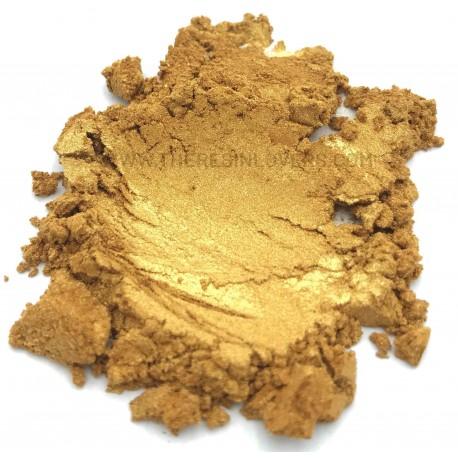 Orion Aztec Gold