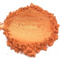 Orion Orange