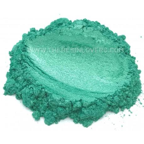 Orion Emerald