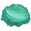 Orion Verde Smeraldo