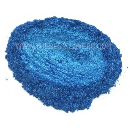 Orion Blu Puro Brillante