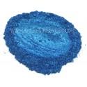 Orion Bright Pure Blue