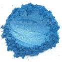 Orion Blu Splendente