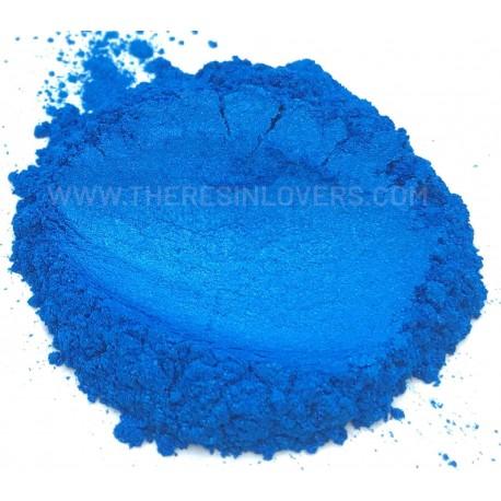 Orion Cobalt Blue