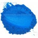 Orion Blu Cobalto