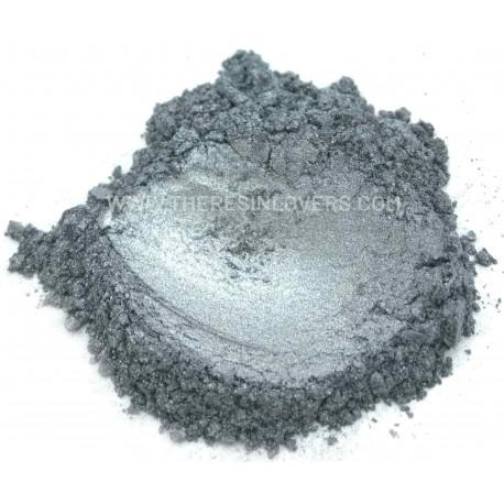 Orion Silver Grey