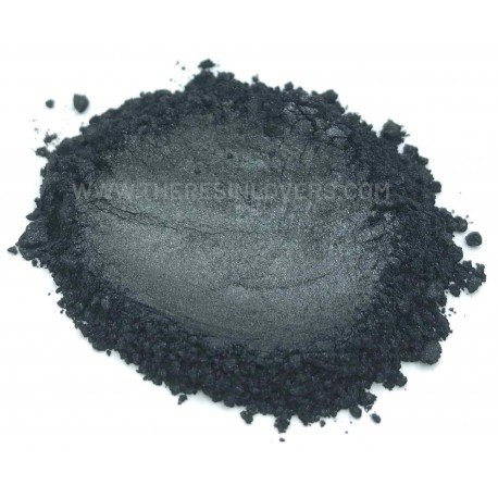 Orion Black Grey