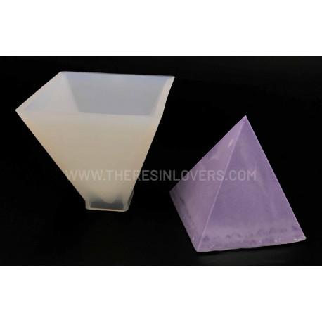 Stampo Piramide 60 mm