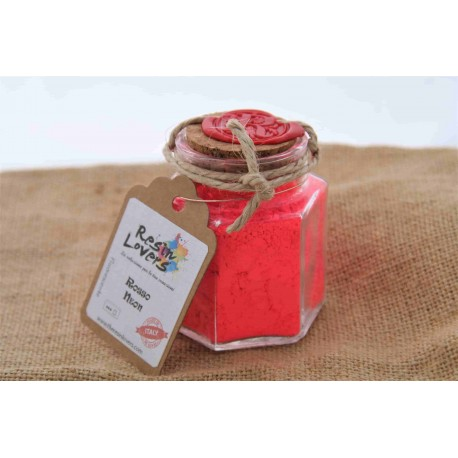 Red Neon 30g