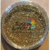 Glitter Oro Interno