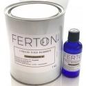 Thixotropic silicon rubber Ferton Tixo Rubber