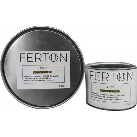 Ferton EPS