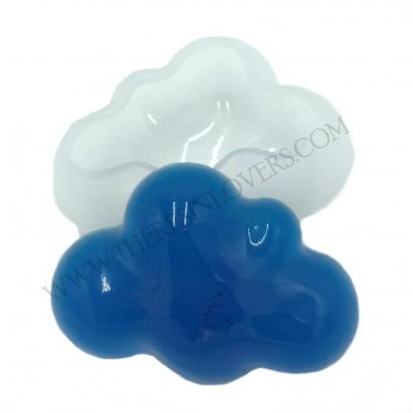 Cloud mold