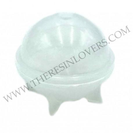 Ball Mold 30mm