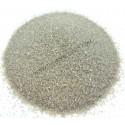 Sabbia di Quarzo 0.3-0.5 mm