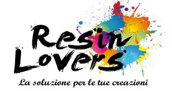 Resin Lovers Srls Unipersonale