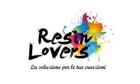Tutto Resin Lovers